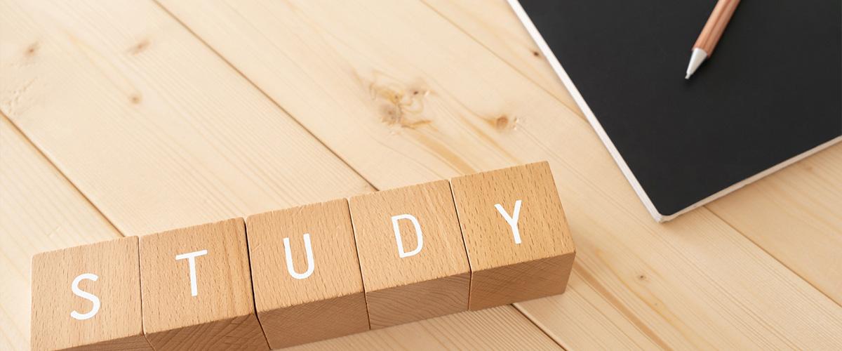 EDUCATION - 教育