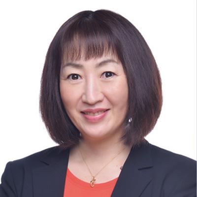 Yuka Asari