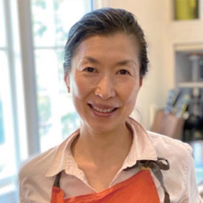 Kuniko Maruyama