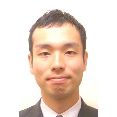 Aki Yamasaki