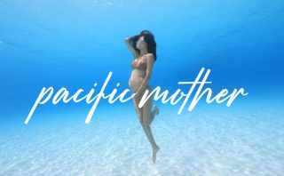 Pacific Mother