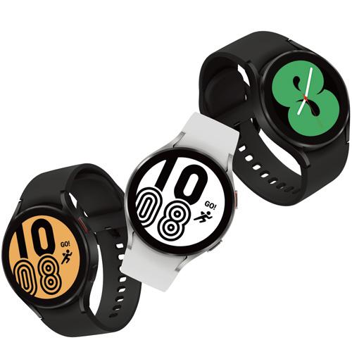 Galaxy Watchの第4世代登場